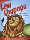 Law Felicia - Lew Limpopo. Opowieści o lenistwie i ospałości