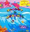 Malicki Marcin - Zabawy w oceanie zabawa z magnesami
