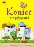Stelmaszczyk Agnieszka - Koniec z wygłupami Już czytam