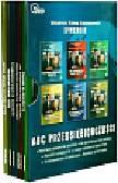 --- - ABC przedsiębiorczości (6 filmów)