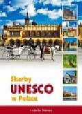 Hrynyk Roman - Skarby UNESCO w Polsce