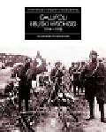 Erickson Edward J. - Gallipoli i Bliski Wschód 1914-1918 Od Dardaneli do Mezopotamii