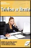 --- - Telefon w firmie