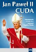 Matusiak Anna - Jan Paweł II Cuda