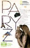 Davidson Lisa, Ayre Elizabeth - Wakacje w Wielkim Mieście Paryż