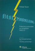 Tasner Michael - Blitzmarketing. Praktyczny przewodnik po narzędziach WEB 3.0
