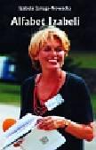 Jaruga-Nowacka Izabela - Alfabet Izabeli