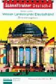 Luscher Renate - Schnelltrainar Deutsch 4 Wissen Landeskunde Deutschland