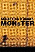 Kossak Sebastian - MonSter