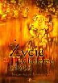 Krawczyk Tristan Adam - Życie w kolorze złota