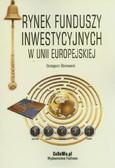 Borowski Grzegorz - Rynek funduszy inwestycyjnych w Unii Europejskiej