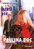 Fox Marta - Paulina doc. Tylko dla młodzieży !
