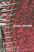 Bańko Mirosław, Zygmunt Agnieszka - Czułe słówka. Słownik afektonimów