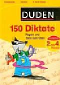Duden 150 Diktate