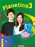 Planetino 3 Kursbuch