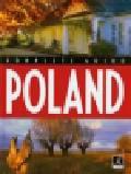 Górska Aleksandra, Karolczuk Monika, Marcinek Roman - Polska Wielki Przewodnik wersja angielska. Poland Complete Guide