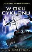 Anderson Taylor - Niszczyciel 1 W oku cyklonu