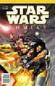 Star Wars Komiks Nr 2/11. Szpieg Jedi