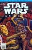 Star Wars Komiks Nr 3/11