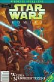 Star Wars Komiks Nr 1/11 Wydanie Specjalne