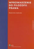 Zirk-Sadowski Marek - Wprowadzenie do filozofii prawa