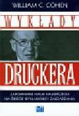 Cohen William C. - Wykłady Druckera