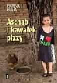 Hulia Marina - Aschab i kawałek pizzy