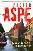 Aspe Pieter - Kwadrat zemsty