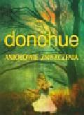 Donohue Keith - Aniołowie zniszczenia