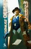 Dębski Eugeniusz - Flashback 2 Okradziony świat