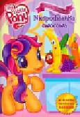 Mój kucyk Pony Niespodzianka owocowa