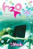 H2O wystarczy kropla nr 13/2011 Wrak