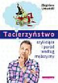 Urbański Zbigniew - Tacierzyństwo czyli ciąża i poród według mężczyzny