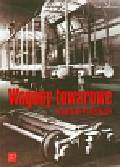 Przeździecki Franciszek - Wagony towarowe