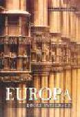 Dylus A. (red.) - Europa. Drogi integracji