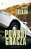 Tolkin Michael - Powrót gracza