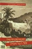 Kordowero Mosze - Palma Dewory