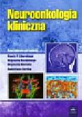 Praca zbiorowa - Neuroonkologia kliniczna