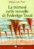 Puto Małgorzata - La mimesi nelle novelle di Federigo Tozzi