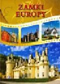 Zamki Europy