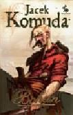 Komuda Jacek - Bohun