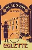 Colette - Klaudyna w szkole