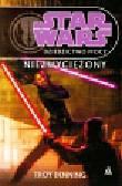 Denning Troy - Star Wars Dziedzictwo Mocy Niezwyciężony
