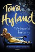 Hyland Tara - Wybranki fortuny