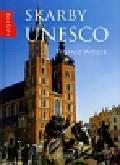 Wójcik Tomasz - Skarby UNESCO