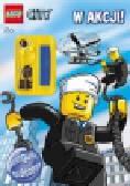 Lego City W akcji. LMI4
