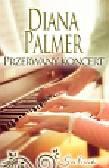 Palmer Diana - Przerwany koncert