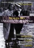 Nir Yehuda - Utracone dzieciństwo