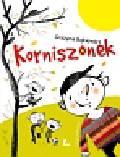 Bąkiewicz Grażyna - Korniszonek