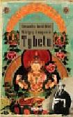 David-Neel Alexandra - Mistycy i magowie Tybetu